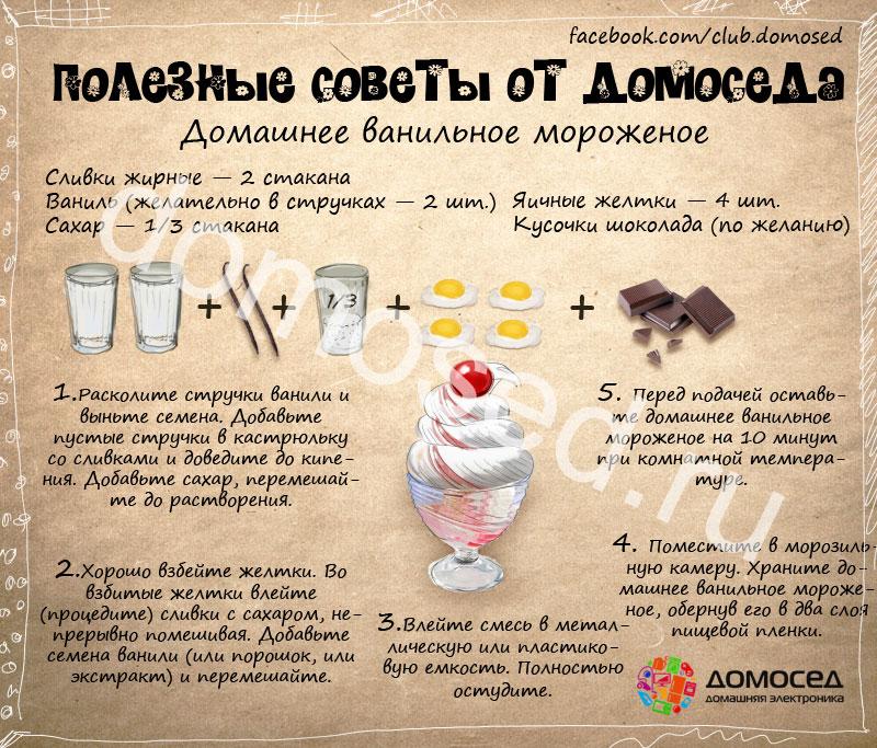 Блог Алёны Кравченко Секреты красоты и здоровья