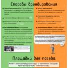 Вирусный дизайн против вирусного видео